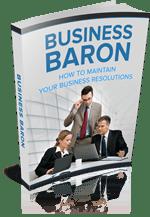 BusinessBaron_mrrg