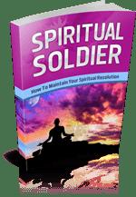 SpiritualSoldier_mrrg