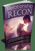 RelationshipRecon_mrrg