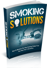 SmokingSolutions_mrrg