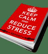 StayCalmReduceStress_puo