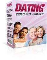 DatingVideoSiteBuilder_mrrg
