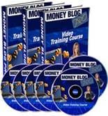 MoneyBlogPro_mrrg