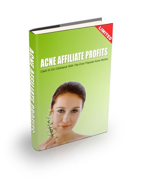 265844277_AcneAffiliateProfits