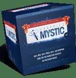 GraphicsMysticToolkitV3_p