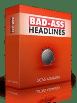 BadAssHeadlinesV1_plr