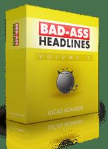 BadAssHeadlinesV2_plr