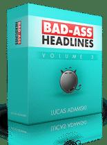 BadAssHeadlinesV3_plr