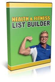 Healh&Fitness