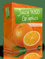 JuicyWSOGraphics_plr