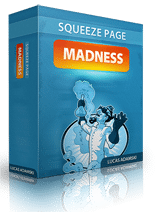 SqueezePageMadness_plr