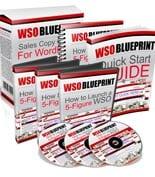 WSOBlueprint_rr