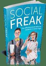 SocialFreak _mrrg