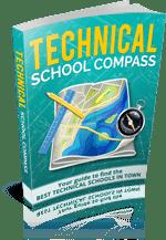 TechSchoolCompass_mrrg