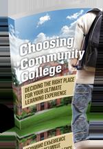 ChoosingCommCollege _mrrg