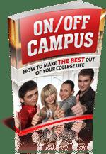 OnOffCampus_mrrg