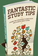 FantasticStudyTips_mrrg