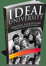 IdealUniversity_mrrg