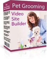 PetGroomingSiteBuilder_mrrg