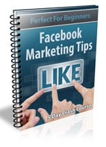 FBMarketingTips_plr
