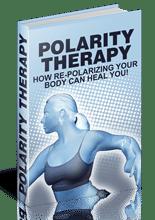 PolarityTherapy_mrr