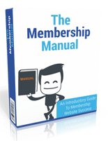 TheMembershipManual_p