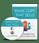 EmailCopyThatSells_rr
