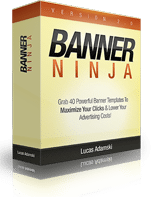 BannerNinja2