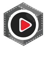 VideoBacklinksBomber_p