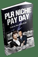 PLRNichePayDay_p