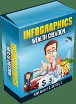InfographicsWealthCreation_p