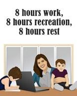 WorkLifeBalance_p