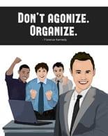 OnlineOrganization_p
