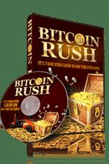 BitCoinRush_mrr
