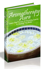 AromatherapyAura_mrr
