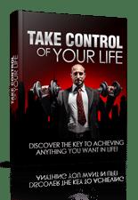 TakeControlOfLife_mrr