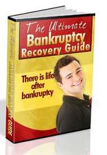 BankruptcyRecovery_mrr