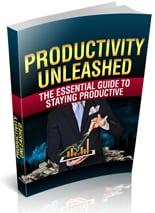 ProductivityUnleashed_mrrg