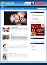 BeautyTipsBlog_plr
