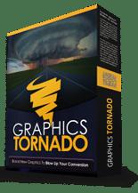 GraphicsTornado_p