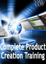 ProductCreationTraining_puo