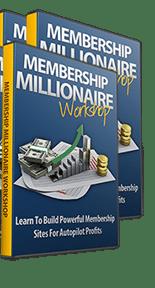 MmbrshpMillionaireWorkshop_p