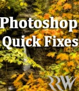 PhotoshopQuickFixes_p