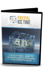 PayPalIceTime_p
