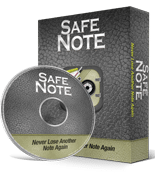 NoteLockerSoftware_plr