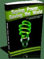 SavingPowerWorld_mrrg