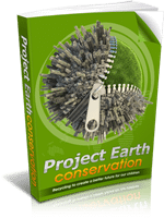 ProjectEarthCon_mrrg