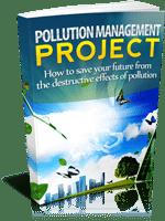 PollutionManagement_mrrg