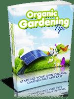 OrganicGardening_mrrg