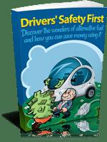 DriversSafetyFirst_mrrg